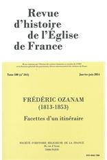 Revue_histoire_eglise_france-1_01