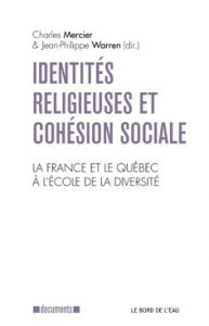 couv identités religieuses